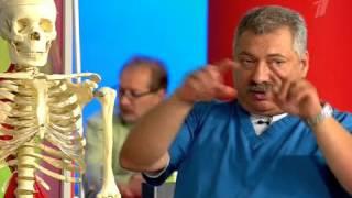 видео Герпетическая невралгия: симптомы и лечение герпеса