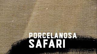Керамическая плитка Porcelanosa Safari(, 2017-06-06T11:53:16.000Z)