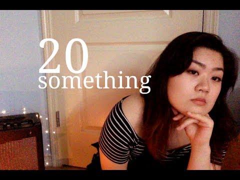 20 Something - SZA (COVER)