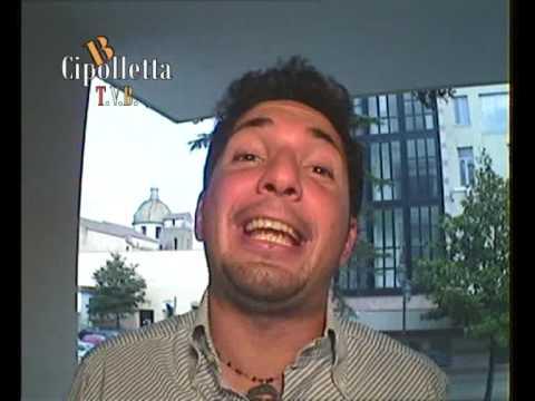 Biagio Cipolletta DE LAURENTIS