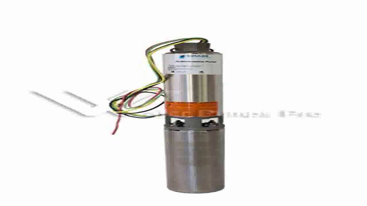 hight resolution of goulds 18gs10412cl 3 wire 1 hp 230v 4 submersible water well pump with moto