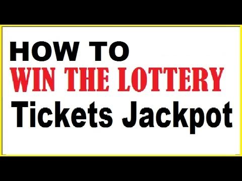 Free lotto daily jackpot international losowanie lotto 20 05 17