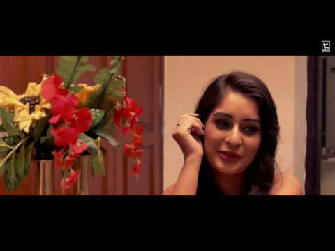 Barsatan (Full Song)   Kamal Khan   Latest Punjabi Song 2017