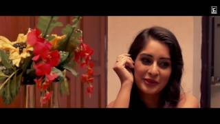 Barsatan (Full Song) | Kamal Khan | Latest Punjabi Song 2017