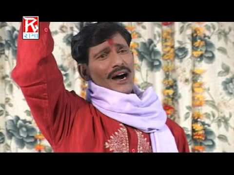 Ae Amar Pur Gharwa Bhojpuri Nirgun Bhajan From Ek Din Chuti Re Jaihe By Ram Preet Youtube