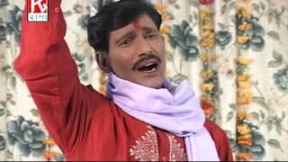 Ae Amar Pur Gharwa Bhojpuri nirgun Bhajan From Ek Din chuti Re Jaihe  By Ram Preet