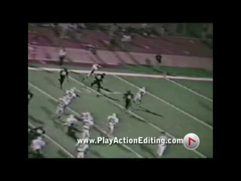 2000-Cedric Benson-Midland Lee High School