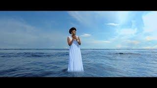 Grace Nakimera-Yansasira - video