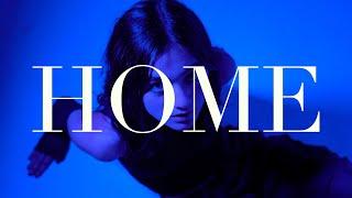 Home - Ceren (Video)