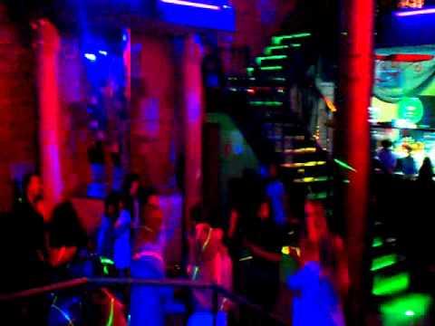 dj lime el project. Alphavile - Forever Young (Dj Lime El Project Remix) - послушать онлайн в формате mp3 в максимальном качестве
