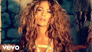 Jennifer Lopez - I&#39m Into You ft. Lil Wayne