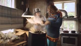 Morran och Tobias - Mammas lilla bastare [1080p]