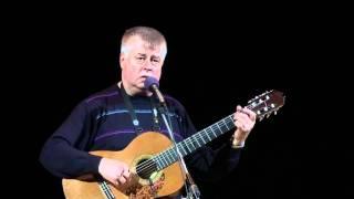 Леонид Сергеев - Письмо в конце войны.