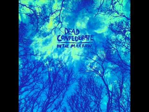 dead confederate ~ winter waters