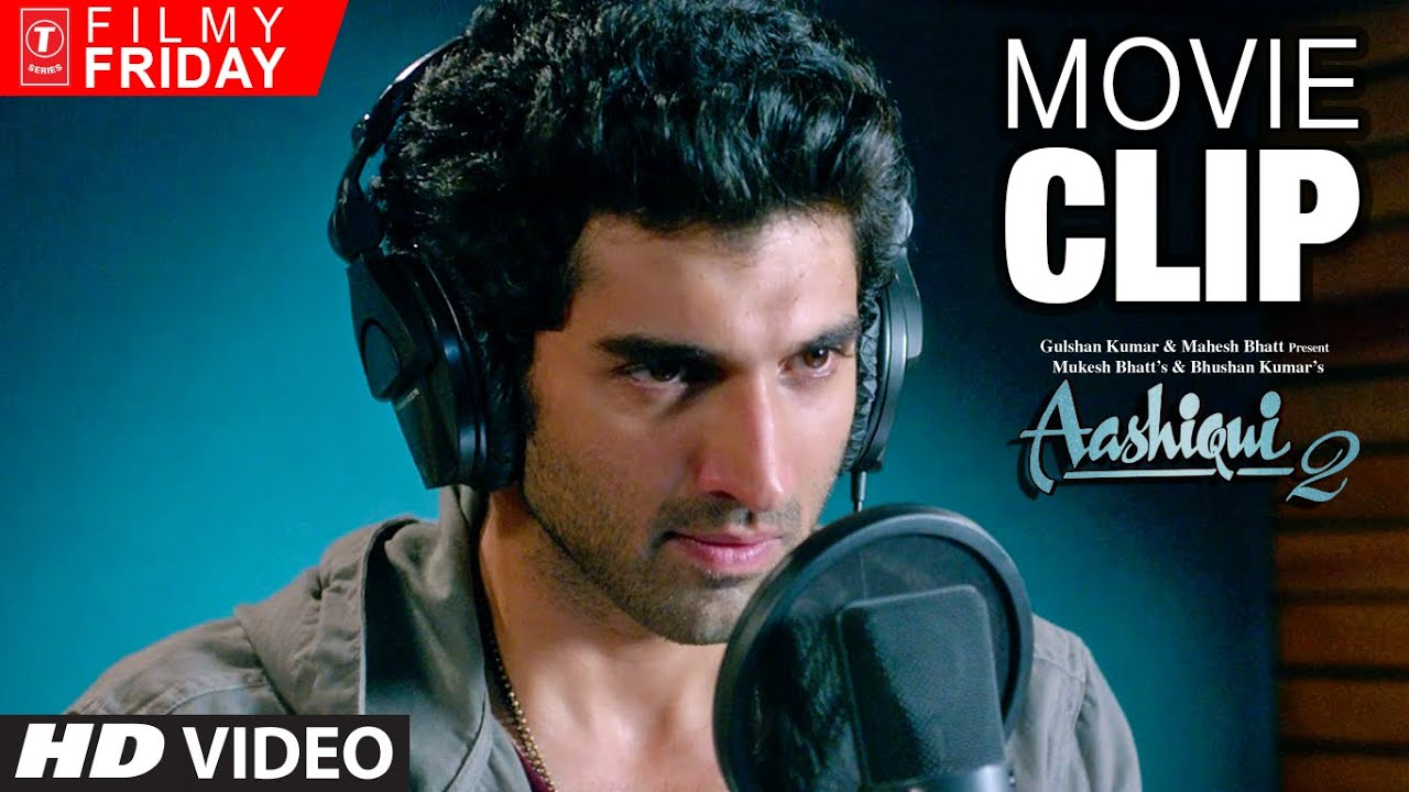 aashiqui 2 full movie download hd 720p kickass