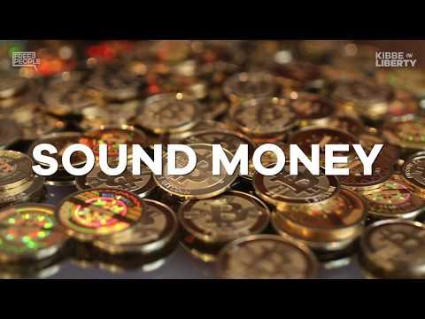 Hyperinflation Drives Venezuela To Bitcoin