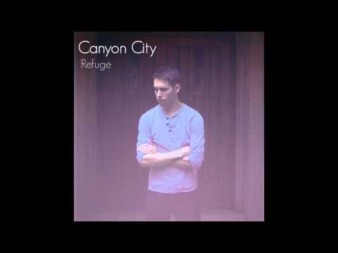 Canyon City - Fix You mp3 baixar