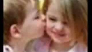 YouTube - lag ja gale ke phir hansi raat ho na ho.flv.flv