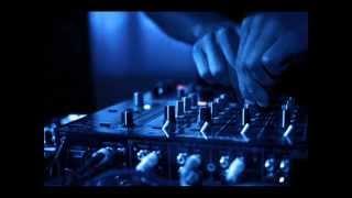 Milk & Sugar feat  Maria Marquez   Canto Del Pilon (Kellerkind Remix)