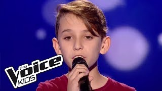 "Cyril - ""When we were young"" - (Adele)  
