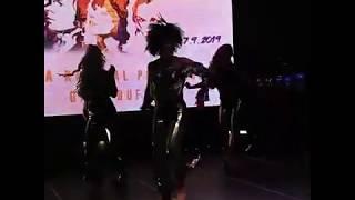 ABBA show / Disco 70`s