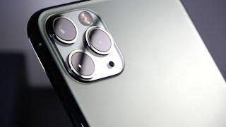 Apple IPhone 11 Pro MAX Review n Romn Nu e iPhone-ul anului 2019