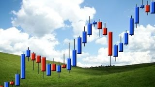 High Paying Investment Programs-HYIP Sites-Forex HYIP