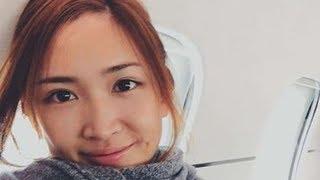 紗栄子と前澤友作の破局理由...「富裕層階級で受けた屈辱的な体験」【 芸能情報 】