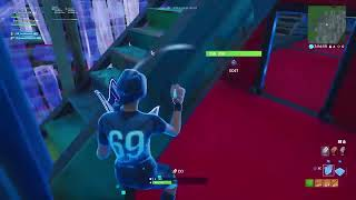 TTVBanda playing fortnite yall can add me to play fortnite with me need the battle pass please