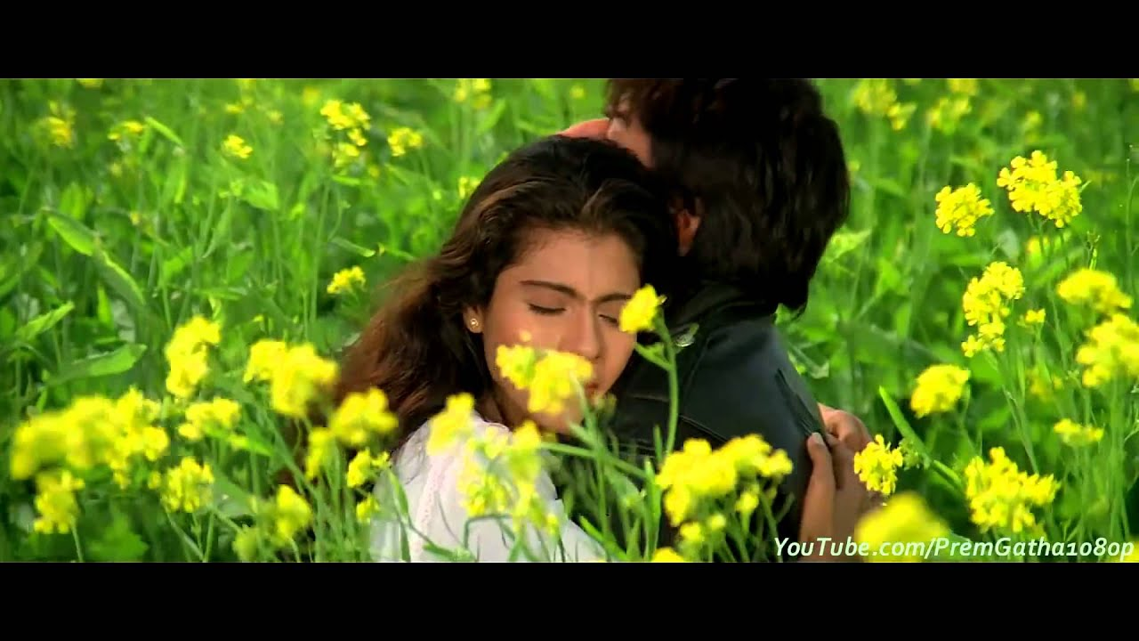 Download Tujhe Dekha To Yeh Jaana Sanam