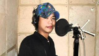 Repeat youtube video Bigong pag-ibig By Blame of pablik enemy And BOunsy.wmv