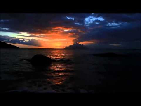 Lyle Mays   Relaxation Collection ' SunsetBeach SeaWave MIX '2