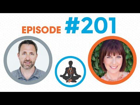 Jen Wittman: Thyroid, PTSD, & Medicinal Cannabis  - #201