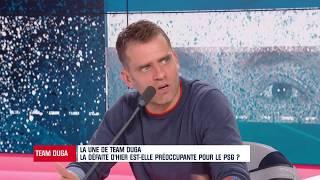 PSG : Kurzawa, Paredes... Rothen allume les remplaçants titulaires face à Reims