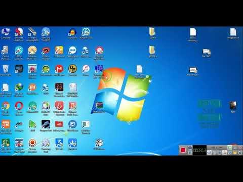 Samsung J2 Pro SM-j250f Combination Firmware Free Download