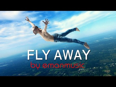 ''Fly Away'' | Royalty-free Music | Background Music | Sport Music