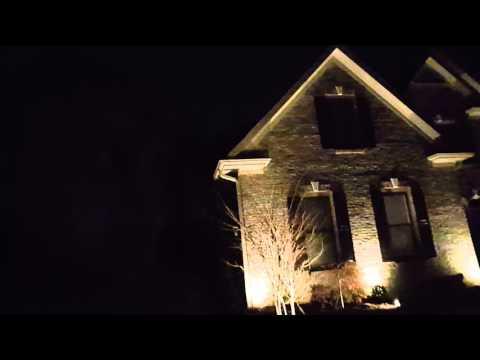 full download outdoor led lighting transformer load. Black Bedroom Furniture Sets. Home Design Ideas