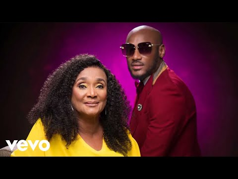 VIDEO MP4: 2Baba – Unconditional Love