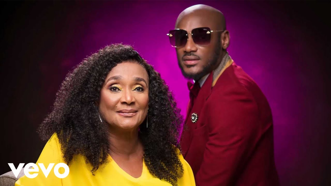 2Baba - Mother's Day Special: Unconditional Love [Documentary] - YouTube