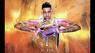 "D'Angelo Russell 2017 Mix | ""Moves"" ᴴᴰ"