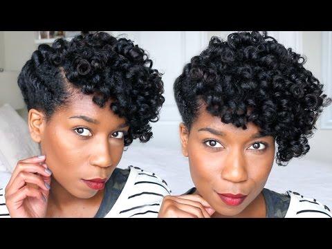 faux-tapered-cut-natural-hair-updo---naptural85