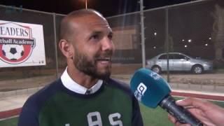 مصر العربية | حسن الشامي  يفسر أسباب تراجع الإنتاج الحربي هذا الموسم