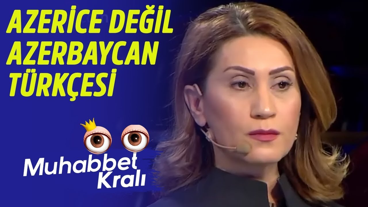 ♪ 🇦🇿 ''Çırpınırdı Qara Dəniz'' —  Azərin ☾✵ Azər Türkləri (Yazılı) 1080p ᴴᴰ TÜRKELAY 𐱅𐰈𐰼𐰚 ☾✵