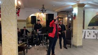 Descarca Live Razvan de la Pitesti - Bamboleo (cover Gipsy Kings)