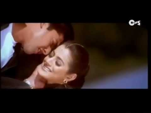Remix Resham Jaisi Hai Rahein.... Bollywood romantic love  from 90s