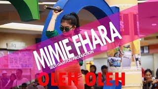 Oleh Oleh - Mimie Fhara | Gebyar Dangdut SG Pro
