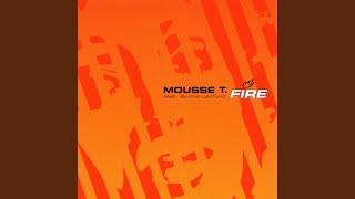 Fire (Mousse T.