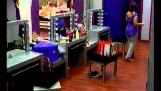 Repeat youtube video ليان تهين كريم يحب رجليها اليوميات السبت14-5-2011