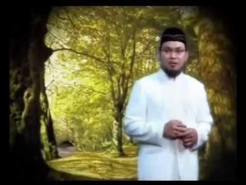 Ustadz Sigit Yulianta - Mutiara Ramadhan