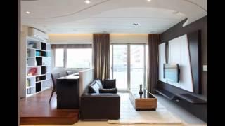Plan Master Bedroom Ideas, Master Bedroom Designs, Master Bedroom Ideas How About